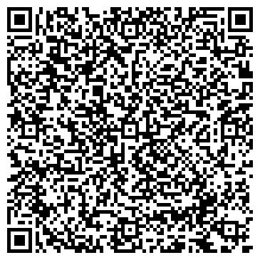 QR-код с контактной информацией организации ИП Sweet Dreams
