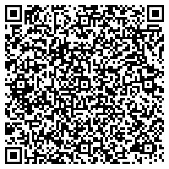 QR-код с контактной информацией организации Вольвич М Н, СПД