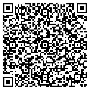 QR-код с контактной информацией организации Luxmesh, ЧП