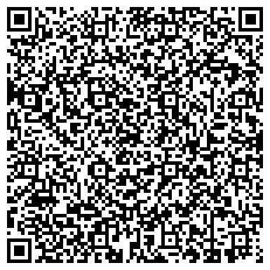 QR-код с контактной информацией организации Ищенко Павел Евгеньевич, СПД