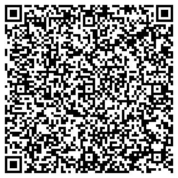 QR-код с контактной информацией организации Керама Марацци, ЧП Куртнезирова