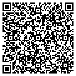 QR-код с контактной информацией организации Roseton (Розетон), СПД