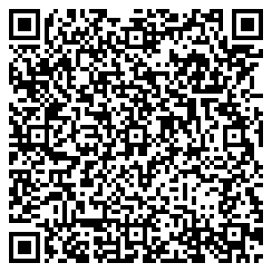 QR-код с контактной информацией организации Свой Дом, МЧП