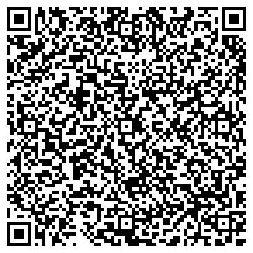 QR-код с контактной информацией организации Маэстро, СПД