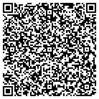 QR-код с контактной информацией организации ВиЛ-147, ООО