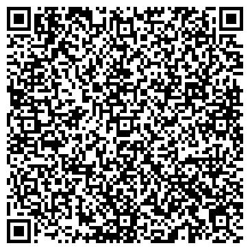 QR-код с контактной информацией организации Декор Центр3, Компания