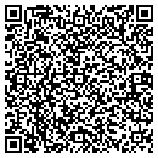 QR-код с контактной информацией организации Блонский, ЧП