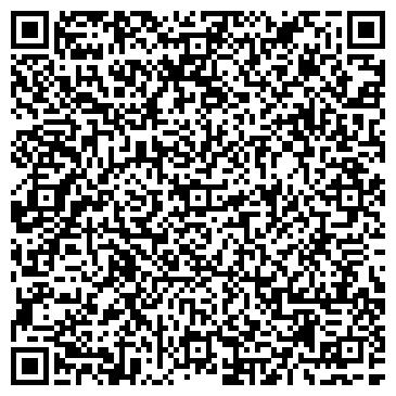 QR-код с контактной информацией организации Фурса Ю.В (мир мозаики), СПД