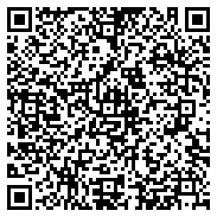 QR-код с контактной информацией организации Довидас, ООО