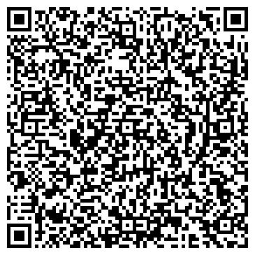 QR-код с контактной информацией организации Меджик Стоун, ЧП (MagicStone)