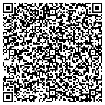 QR-код с контактной информацией организации Art-Palitra (Арт Палитра), ЧП