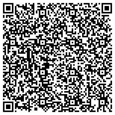 QR-код с контактной информацией организации Артфреско & Декор, СПД (Artfresco & Decor, СПД)