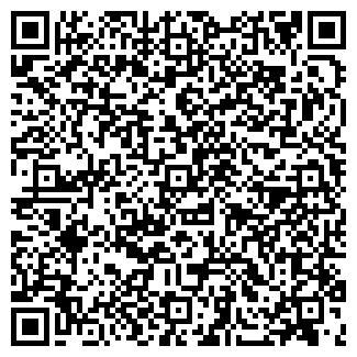 QR-код с контактной информацией организации ПТМ, ООО