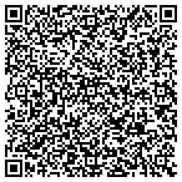 QR-код с контактной информацией организации Стройка, Компания