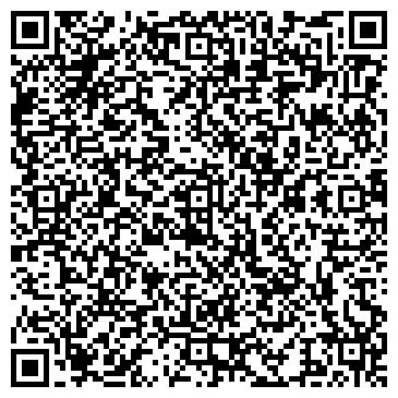 QR-код с контактной информацией организации Матвиенко,ЧП