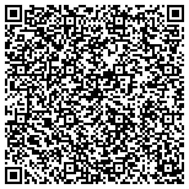 QR-код с контактной информацией организации Имидж Дизайн, ООО (Image Design)