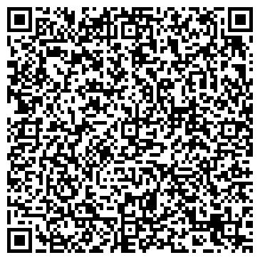 QR-код с контактной информацией организации Премьер Мебель, ЧП