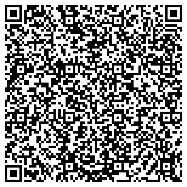 QR-код с контактной информацией организации Мебельная компания МУРОМЕЦ, ЧП