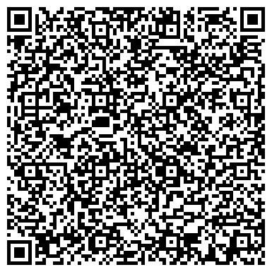 QR-код с контактной информацией организации Магия Запада, СПД
