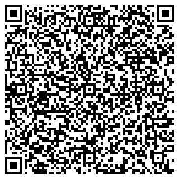 QR-код с контактной информацией организации Presto (Престо), ЧП