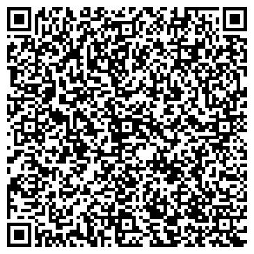 QR-код с контактной информацией организации Анта Груп, Творческий Союз