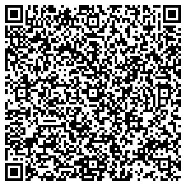 QR-код с контактной информацией организации КАН, ООО