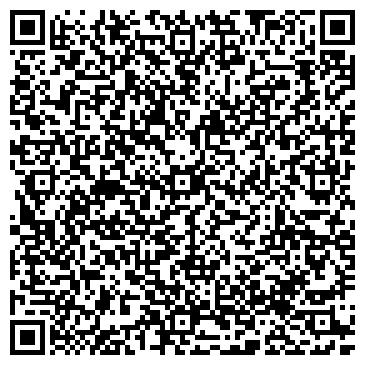 QR-код с контактной информацией организации Бугаенко Е.А., ЧП (Flori)