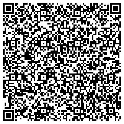 """QR-код с контактной информацией организации Творческая студия """"Массив"""", ЧП (Творча студія """"Massiv"""")"""