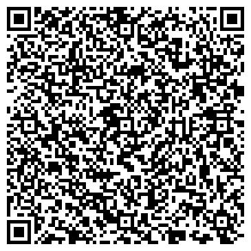 QR-код с контактной информацией организации ПИТ, СПД