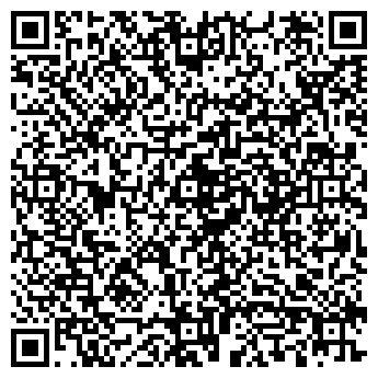 QR-код с контактной информацией организации Гранит, ТПК