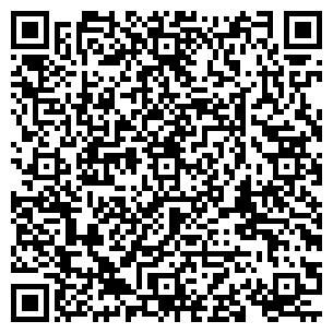 QR-код с контактной информацией организации Влада, МСП