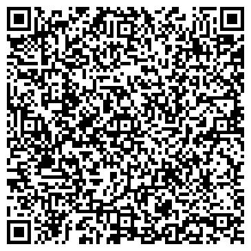 QR-код с контактной информацией организации Кочетков, ЧП (Traden)