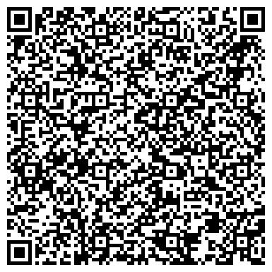 QR-код с контактной информацией организации Столярная мастерская Бебко, СПД