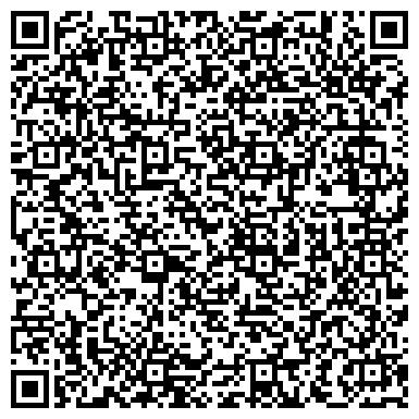 QR-код с контактной информацией организации Элитная мебель Вудлайн ТМ, ООО