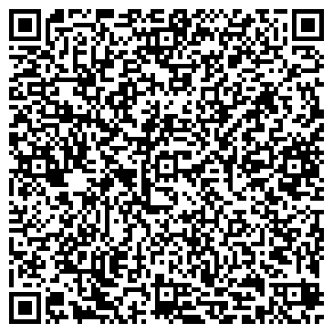QR-код с контактной информацией организации Арон Оноре, ЧП