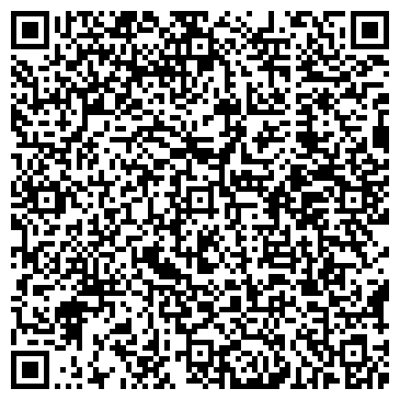 QR-код с контактной информацией организации Влада ЛТД, ООО