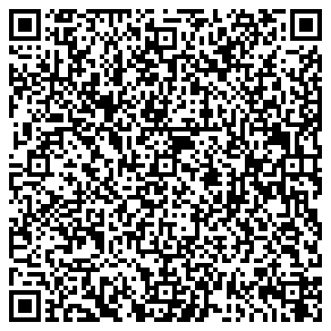 QR-код с контактной информацией организации Акмал, ЧП