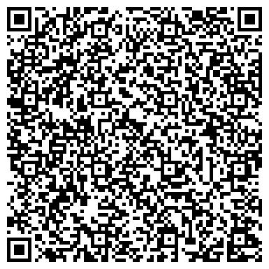 QR-код с контактной информацией организации Производственно строительная компания ПАН, ЧП