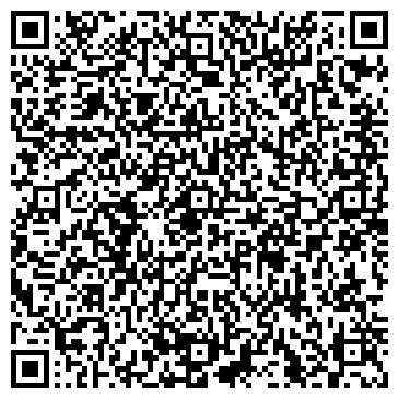 QR-код с контактной информацией организации Арт-Мебели, ЧП