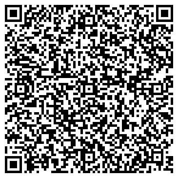 QR-код с контактной информацией организации МОЛОКОПРОДУКТ, КОНЦЕРН, ООО