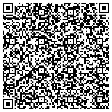 QR-код с контактной информацией организации Студия Свадебных Фильмов ТМ, ООО