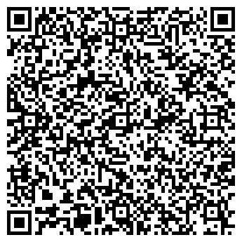 QR-код с контактной информацией организации Такка Шантрье, ООО