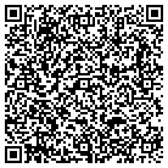 QR-код с контактной информацией организации Микс-Буд, ООО