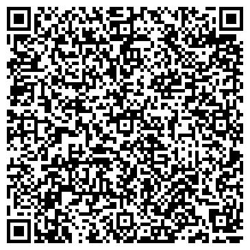 QR-код с контактной информацией организации Лимузин, ЧП (Limuzine)