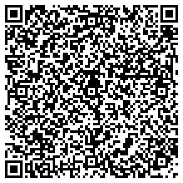 QR-код с контактной информацией организации Профит (ProfiT) Школа бизнес-компетенций, ЧП
