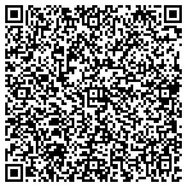 QR-код с контактной информацией организации Кардинал, Фирма