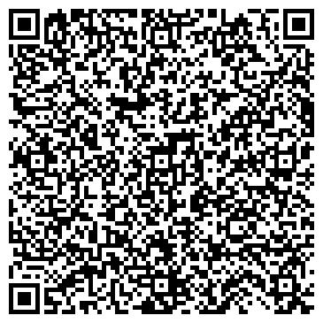 QR-код с контактной информацией организации Компания Мир Праздника, СПД