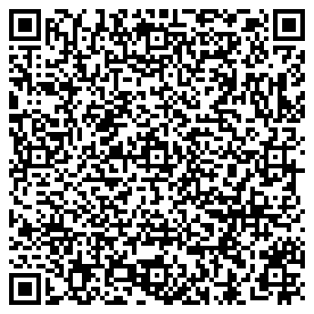 QR-код с контактной информацией организации RM мебель, Компания