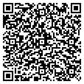 QR-код с контактной информацией организации Design, ЧП