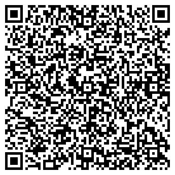 QR-код с контактной информацией организации Лара арт, ЧП (Lara art)